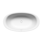 ELLIPSO-DUO-OVAL-WITH-PANELLING