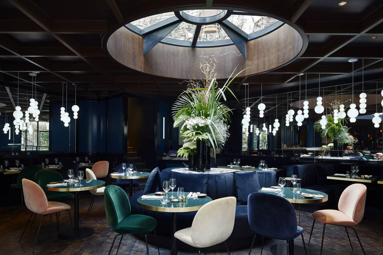 csm_1_Kaldewei_Le_Roch_Hotel___Spa_Paris_Restaurant_0f8ef40843 (1)