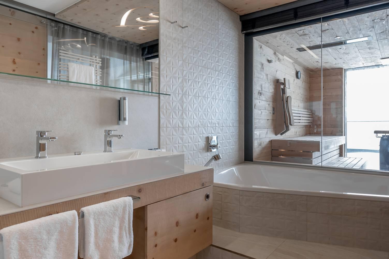 csm_1_Kaldewei_Hotel_Gotthard-Zeit_Tirol_52ee5128dd