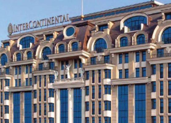 csm_HotelIntercontinentalKiev_1_069f9865a6